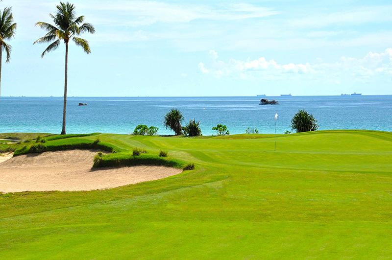 Vacationsmag_Bintan-Golf-Course