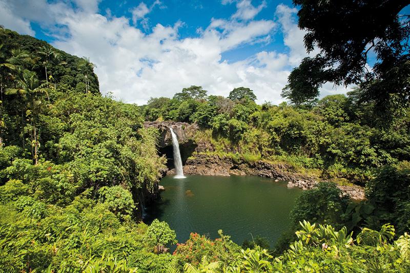 Vacationsmag_Hawaii_04862