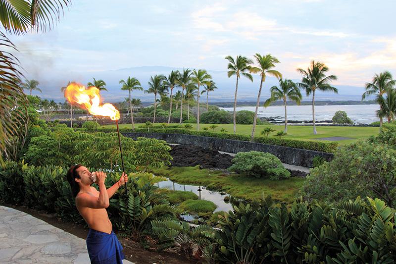 Vacationsmag_Hawaii_BIVB_0141