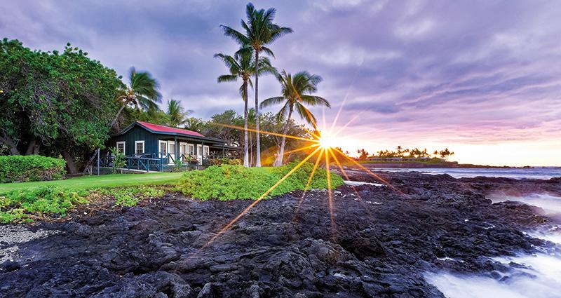 Vacationsmag_Hawaii_BIVB_088x3