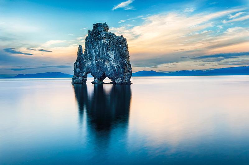 Vacationsmag_Iceland