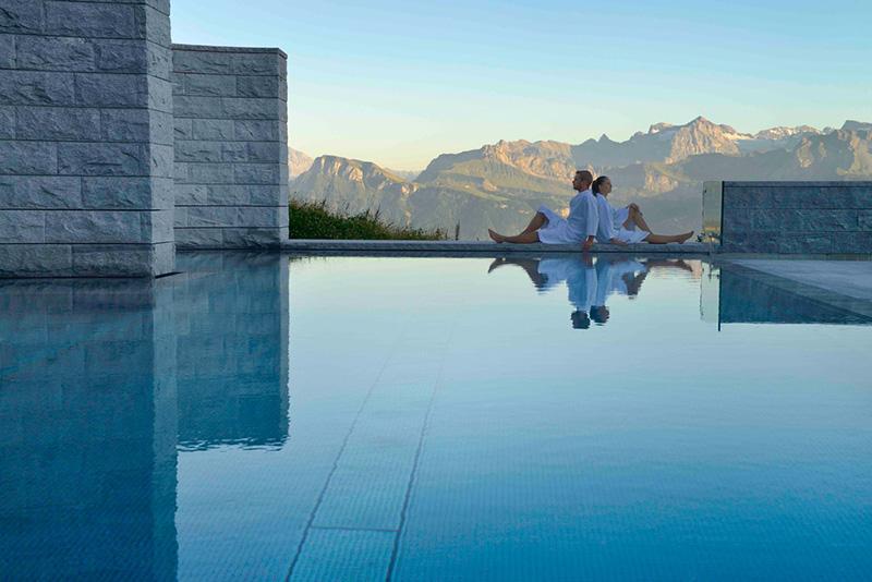 Vacationsmag_Rigi_Mineralbad