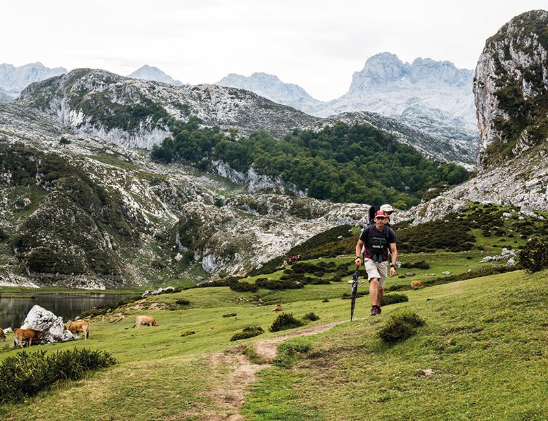 Vacationsmag_Spain_Picos-de-Europa