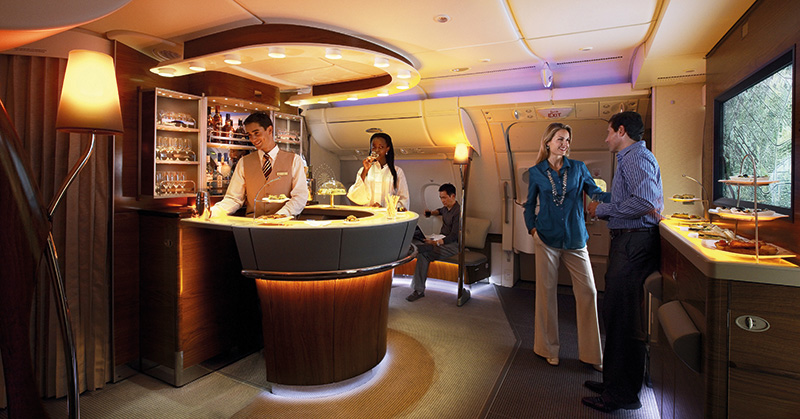 Vacationsmag_Emirates-Image,-A380,-First-and-Business-Class-Onboard-Lounge