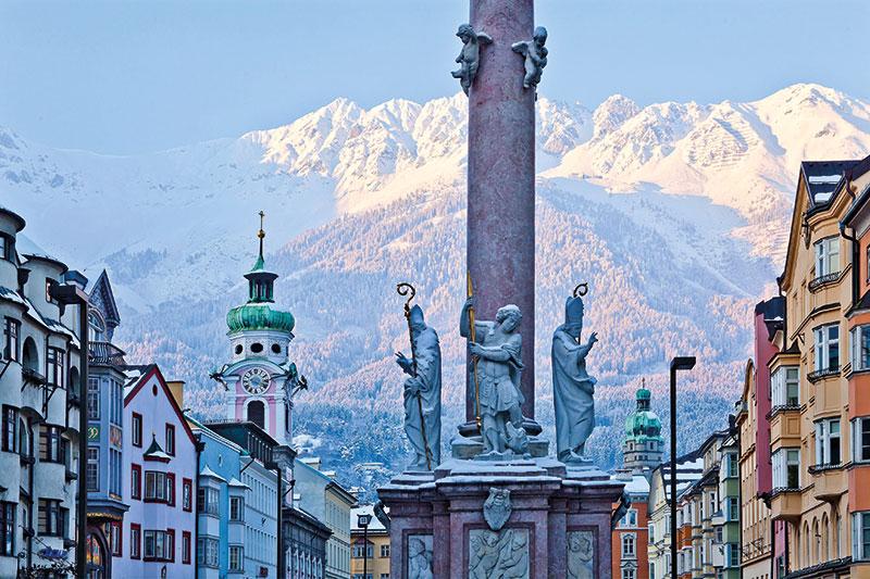 Vacationsmag_Innsbruck-Colonne-St.-Anna-2013_2047-(1)-(1)