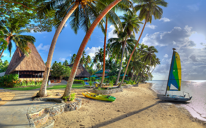 Vacationsmag_Jean-Michel-Cousteau-resort-Beach-View-towards-new-Family-Dining-Room