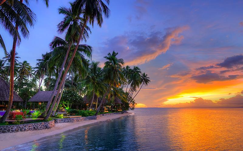 Vacationsmag_Jean-Michel-Cousteau-resort-Beachfront-1