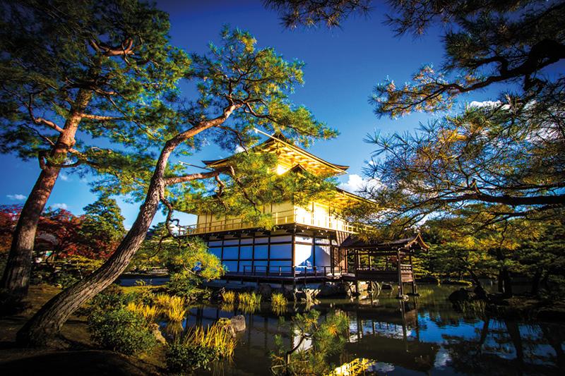 Vacationsmag_Kyoto_The-Golden-Pavilion_0716