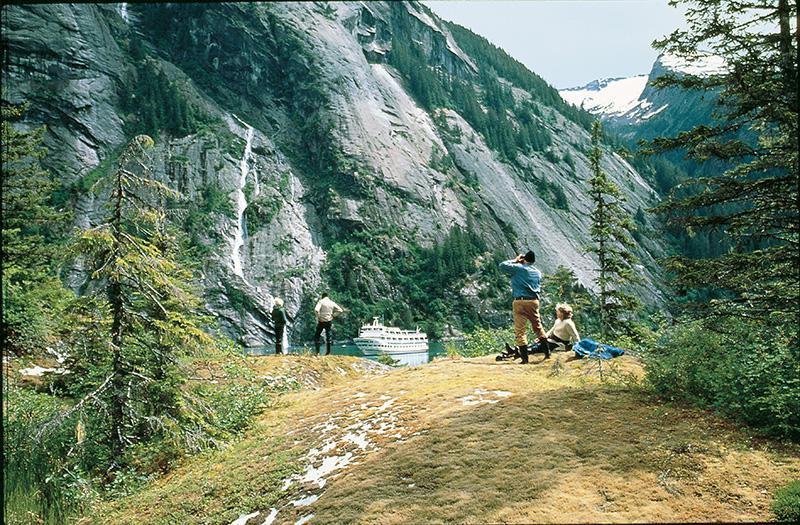 Vacationsmag_Lindblad_Expeditions