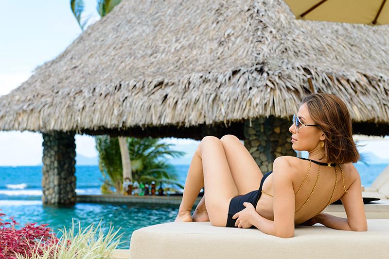 Vacationsmag_McLennan_Nanuku