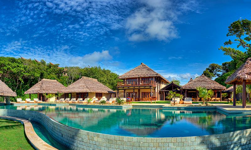Vacationsmag_Nanuku_Clubhouse