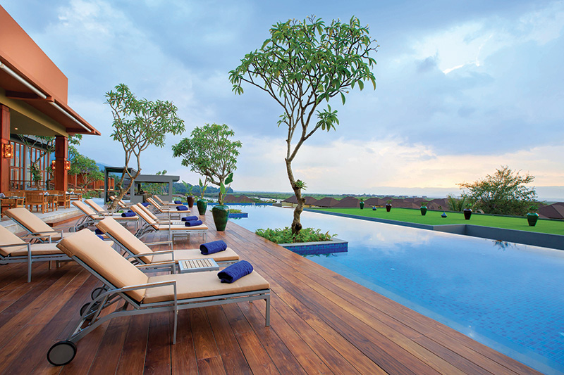 Vacationsmag_Novotel-Inle