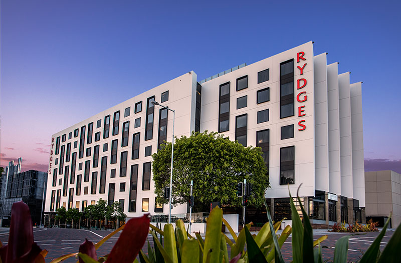 Vacationsmag_Rydges_Fortitude_Valley