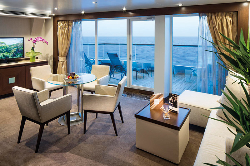 Vacationsmag_Seabourn-Quest-Spa-Suite