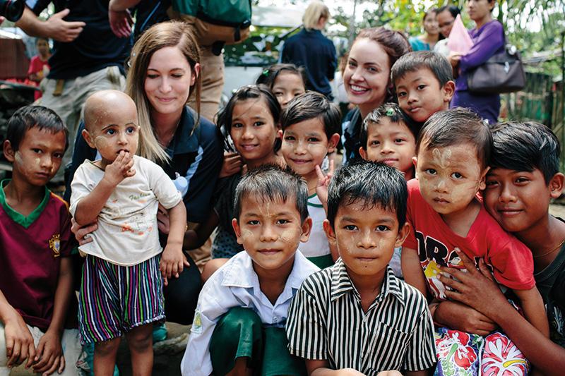 Vacationsmag_UNICEF-Qantas-Myanmar-Field-Visit-(6-of-19)