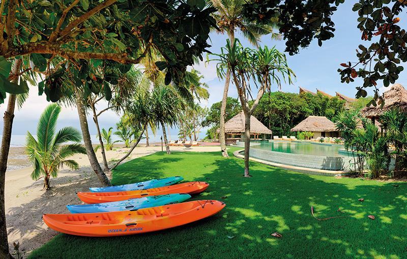 Vacationsmag_nanuku