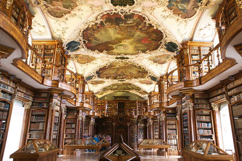Abbey-of-St-Gall-by-Christof-Schuerpf-Switzerland-Tourism
