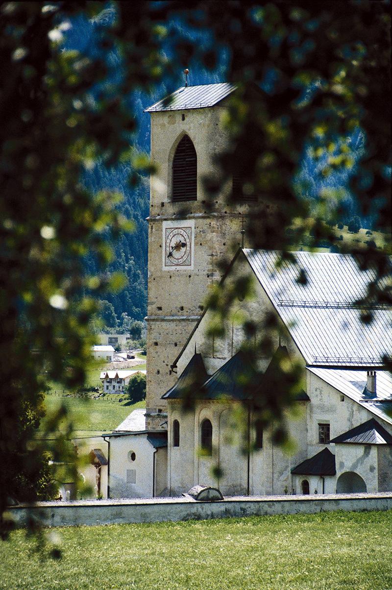 Benedictine-Convent-of-St-John,-Heinz-Schwab-Switzerland-Tourism
