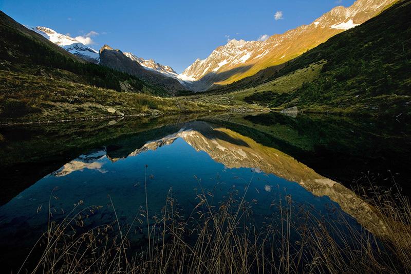 Jungfrau-Aletsch,-Marcus-Gyger-Switzerland-Tourism