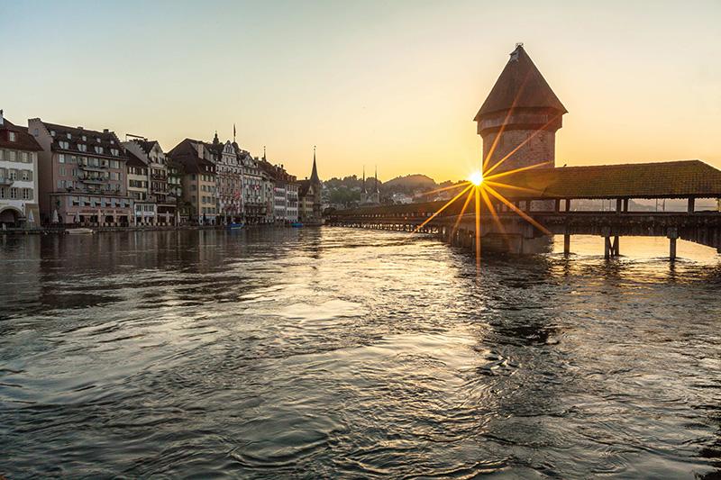 Lucerne-Chapel-Bridge-credit-Switzerland-Tourism