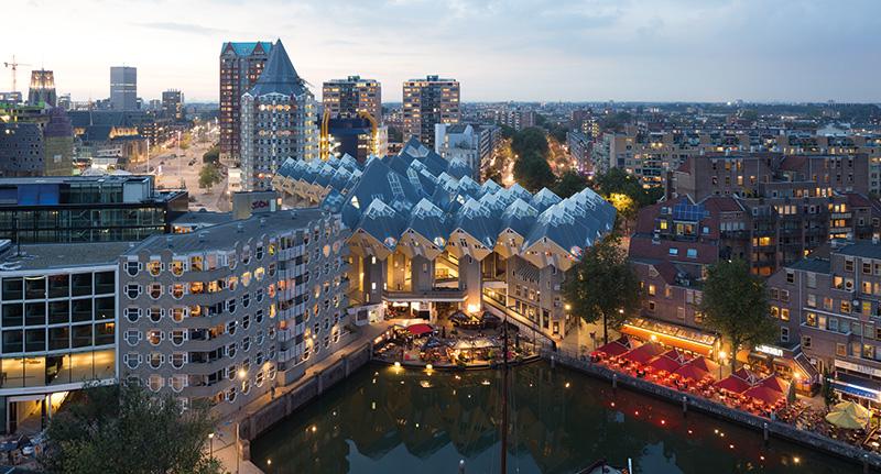 Vacationsmag-Rotterdam-Image-Bank-Editorial