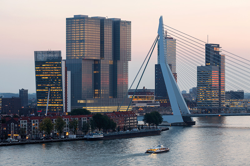Vacationsmag-Rotterdam-Image-Bank-RoyaltyFree