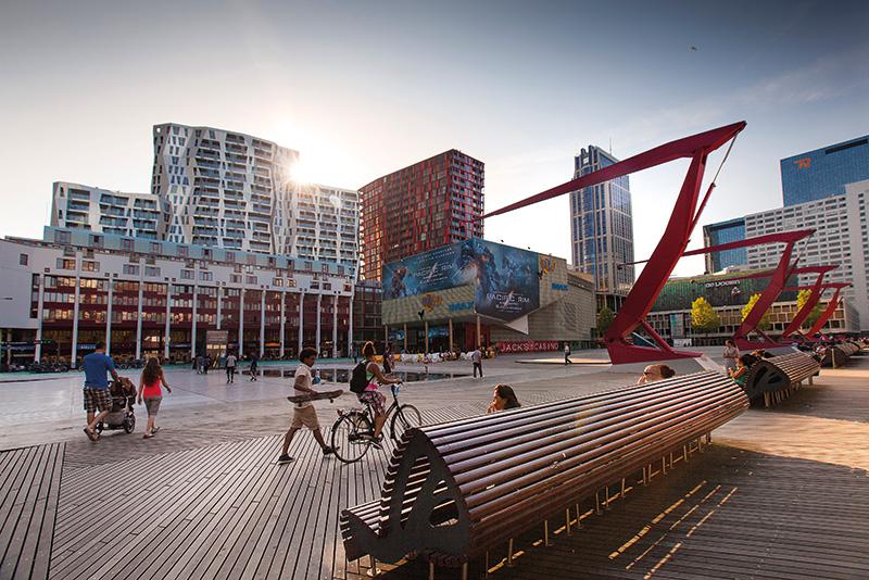 Vacationsmag-Rotterdam-Marketing-Editorial