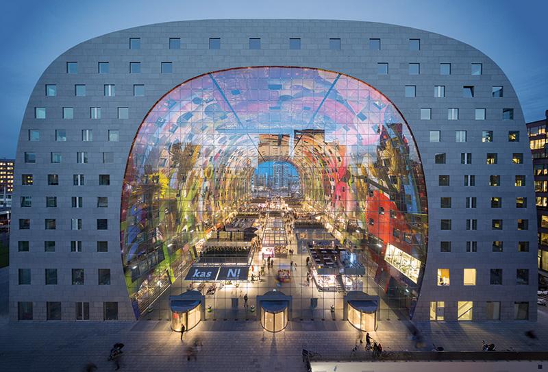 Vacationsmag-Rotterdam-Partners-Editorial