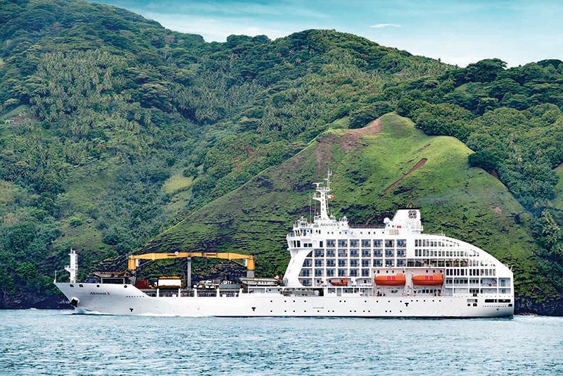 Vacationsmag_Aranui-5-at-Fatu-Hiva-in-the-Marquesas