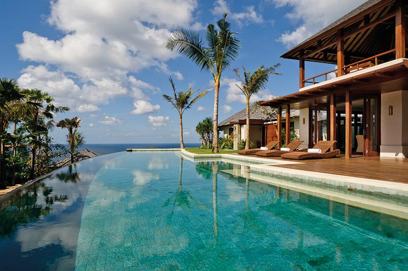 Vacationsmag_Chintamani-Pool-2