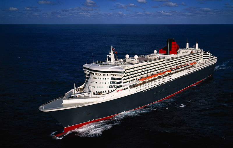 Vacationsmag_Cunard-Queen_Mary_2