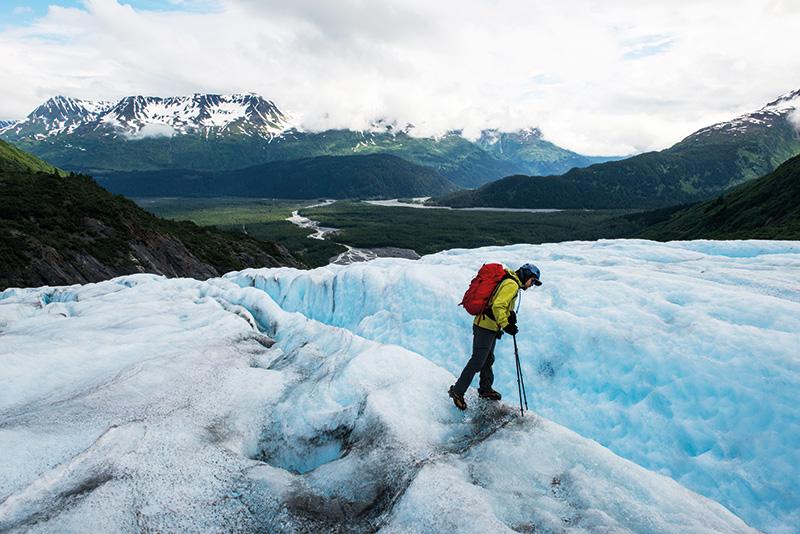 Vacationsmag_Exit-Glacier