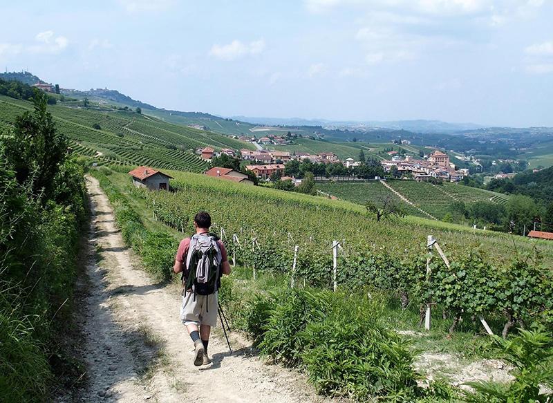 Vacationsmag_Hidden-Italy_Alba---Barolo-walk-low
