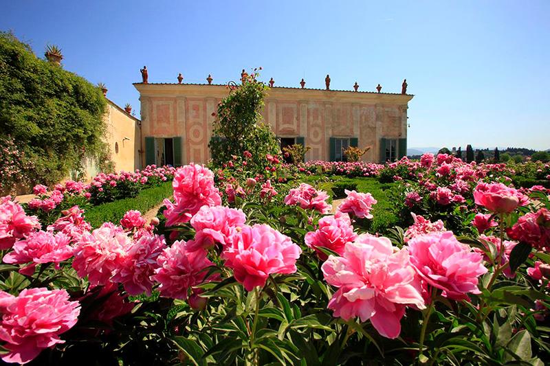 Vacationsmag_Hidden-Italy_Boboli-Gardens-low