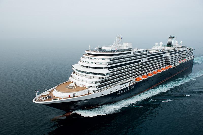 Vacationsmag_Holland_America_Line_Koningsdam