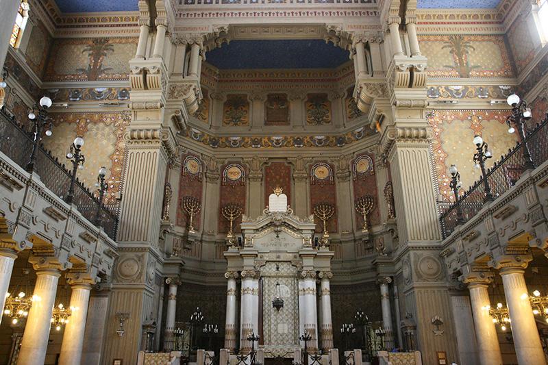 Vacationsmag_Jewish-Italy