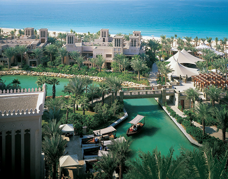 Vacationsmag_Madinat_Jumeirah_-_Dar_Al_Masyaf_-_Waterways