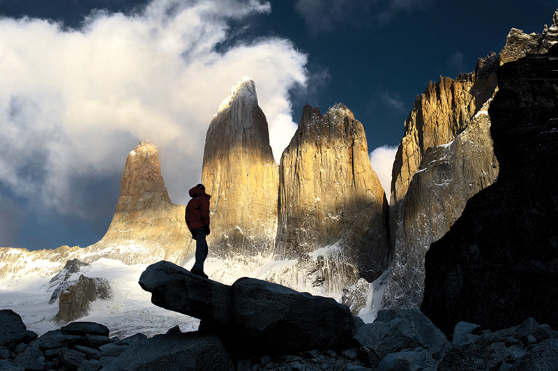 Vacationsmag_Patagonia_Torres-del-Paine