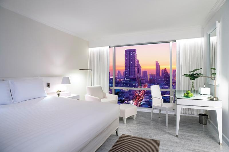 Vacationsmag_Pullman_Bangkok