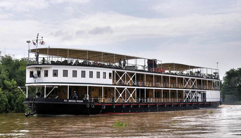 Vacationsmag_RV-Mekong-Pandaw