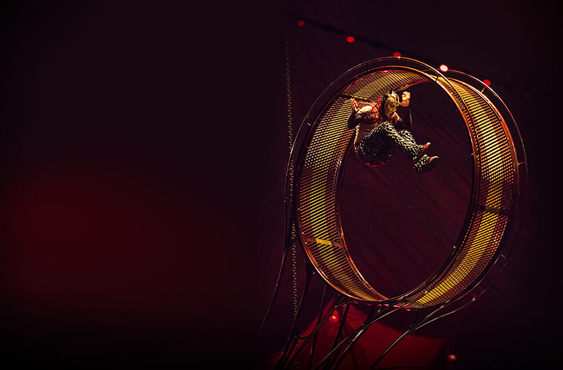 Vacationsmag_kooza-act-wheel-of-death