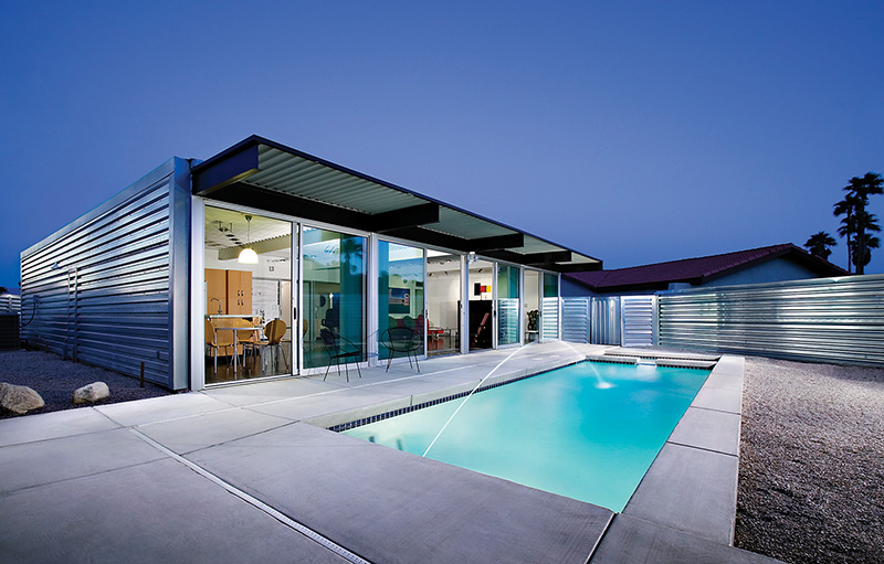 Vacatinsmag_Palm-Springs-Arch-3