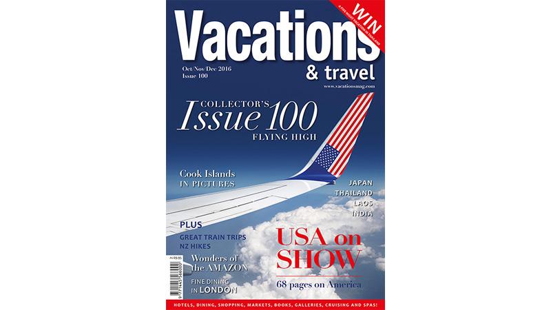 Vacationsmag100