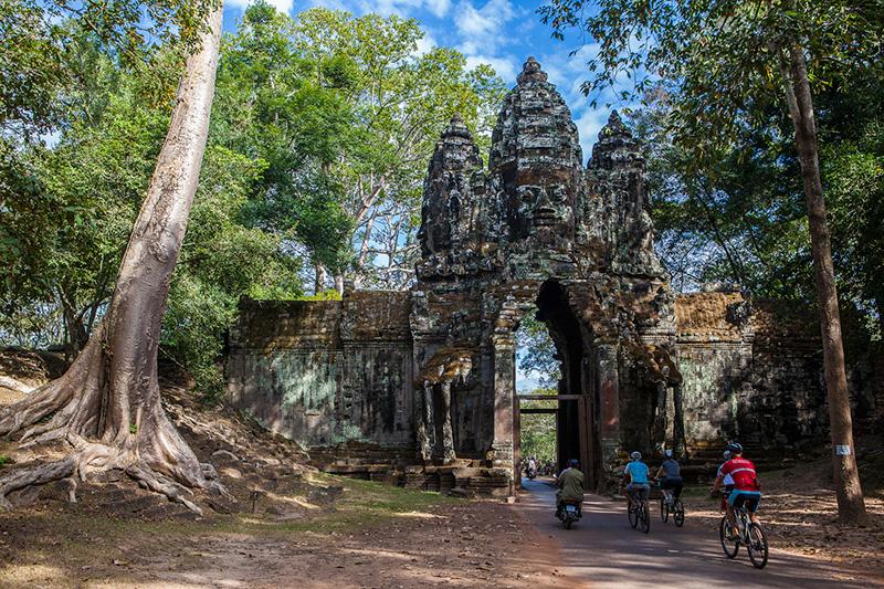 Vacationsmag_B&R-Vietnam