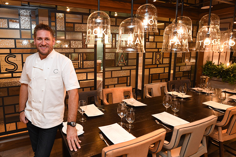 Vacationsmag_Curtis-Stone-in-SHARE-on-Sun-Princess