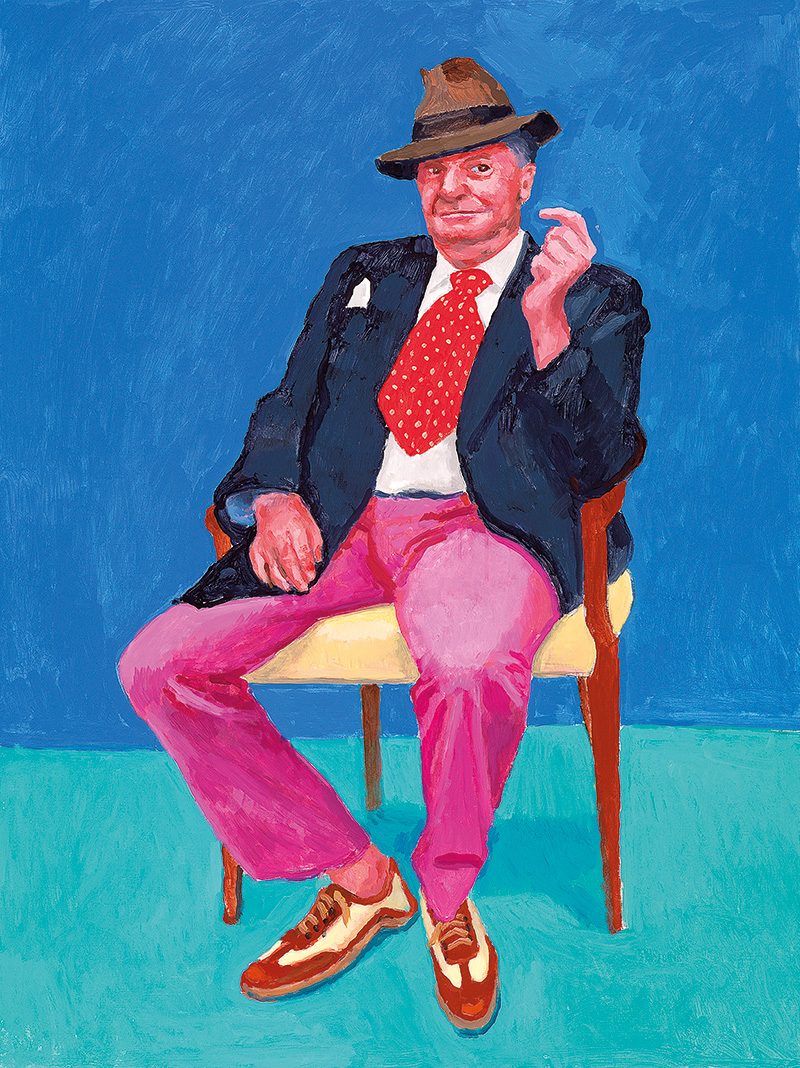 Vacationsmag_David_Hockney_NGV_Melbourne