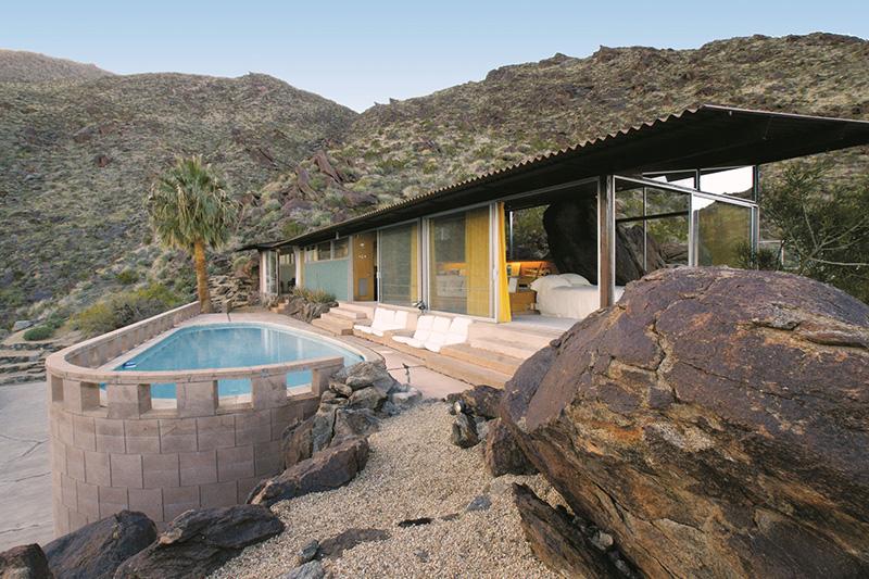 Vacationsmag_Frey-II-House