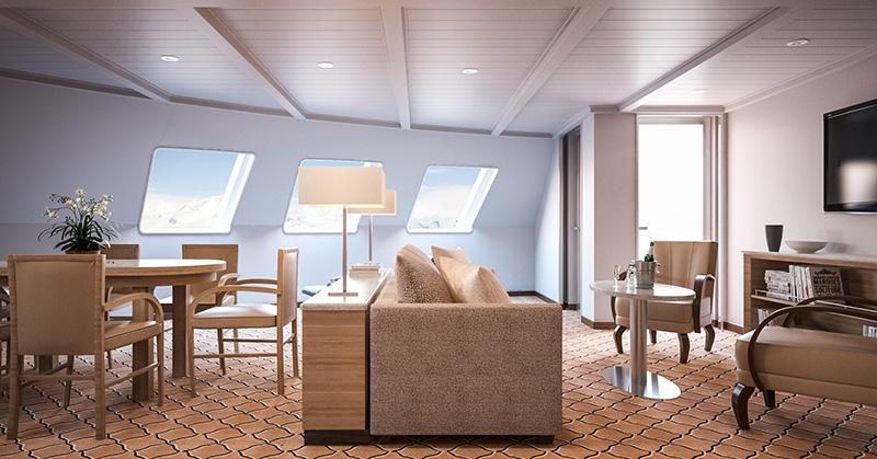 Vacationsmag_Grand-suite-final-II_RGB_color_0007_UC6841