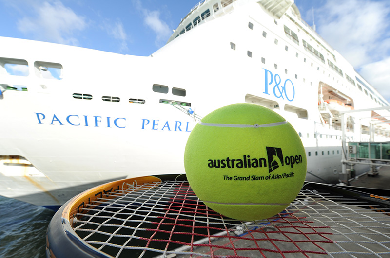 Vacationsmag_P&O-Cruises'-Pacific-Pearl-is-Set-to-Cruise-to-the-Australian-Open