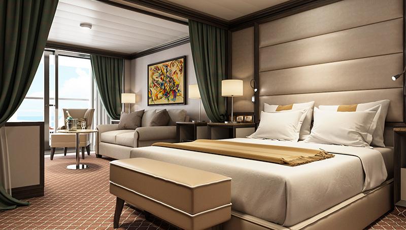 Vacationsmag_SM_Veranda-Suite